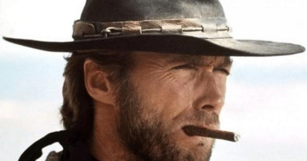 Clint Eastwood : bon anniversaire